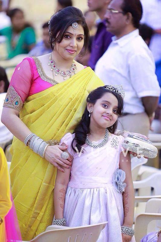 Bridal Makeup Parlor in Chennai | Bangalore | Keratin Treatments in