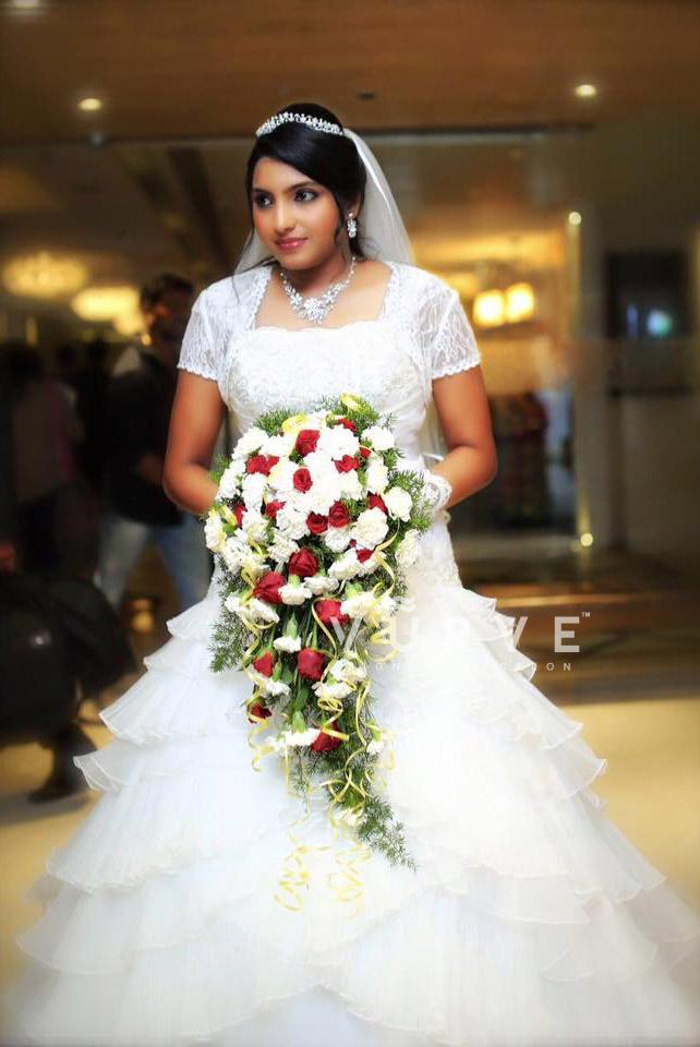 Bridal Makeup Parlor In Chennai Bangalore Keratin Treatments In