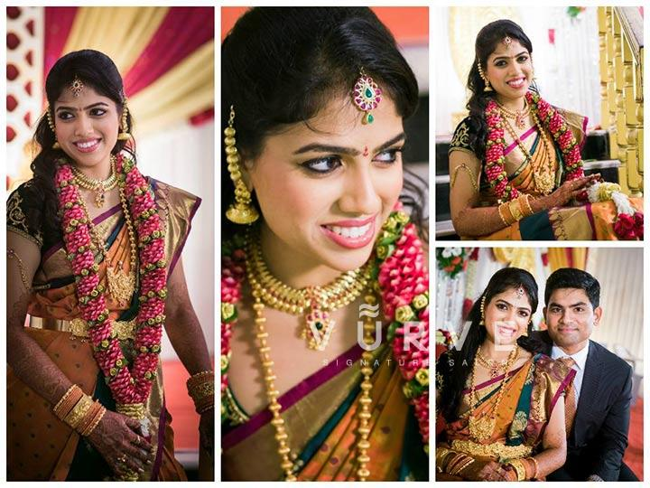 Bridal Makeup Parlor in Chennai | Bangalore | Keratin Treatments in Chennai | Bangalore | Haircut in Bangalore | Chennai | Wedding Makeup in Bangalore ...