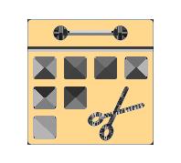 Vurve-Icons